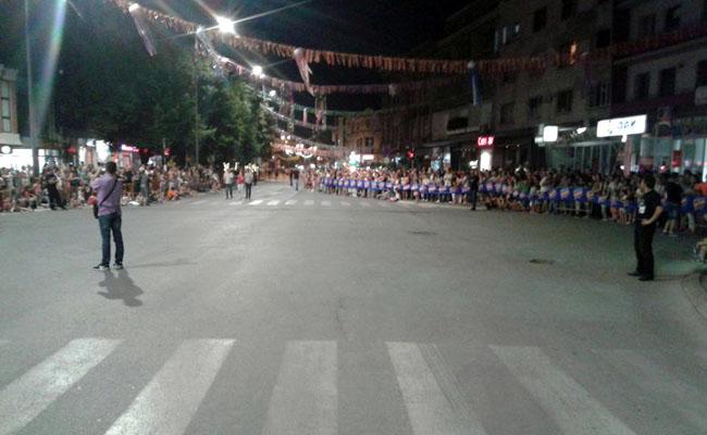 Karneval 032