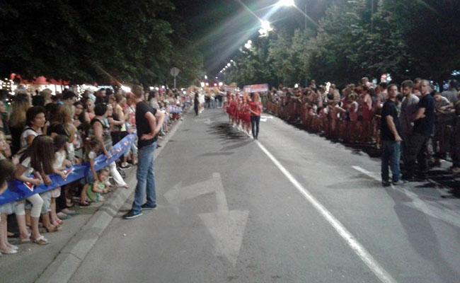 Karneval 035