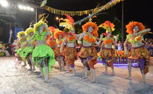 Karneval 036