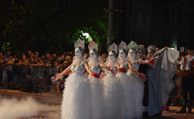 Karneval 039