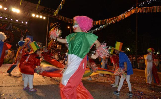 Karneval 042