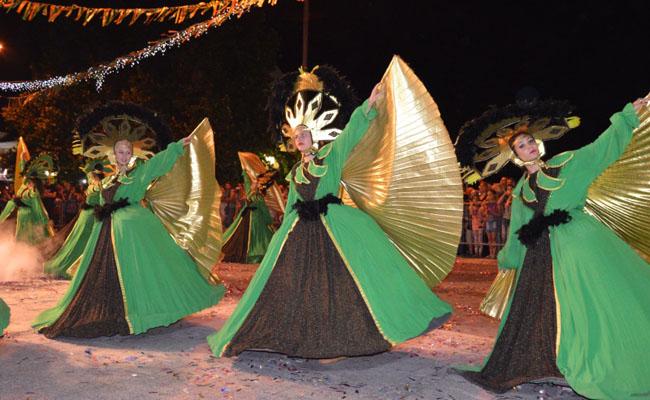 Karneval 043