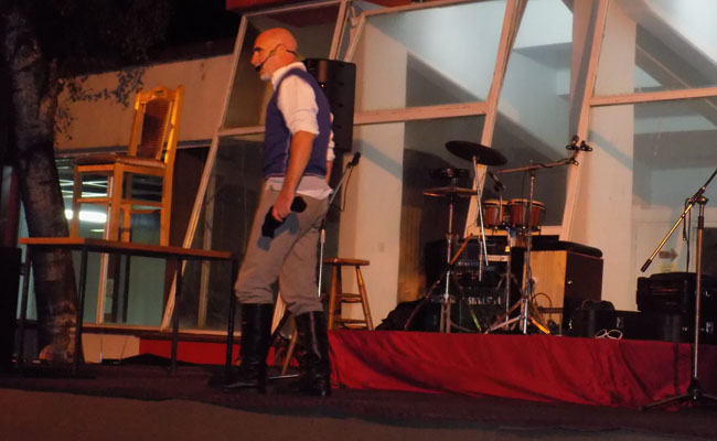 Kulturno leto Lebane 004
