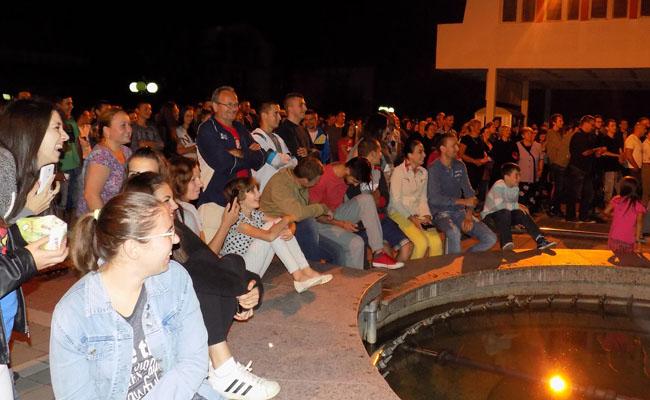 Kulturno leto Lebane 005