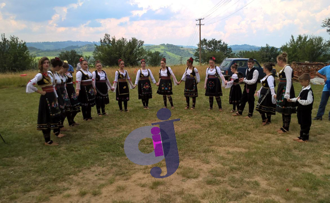 Marovac kosidba 009