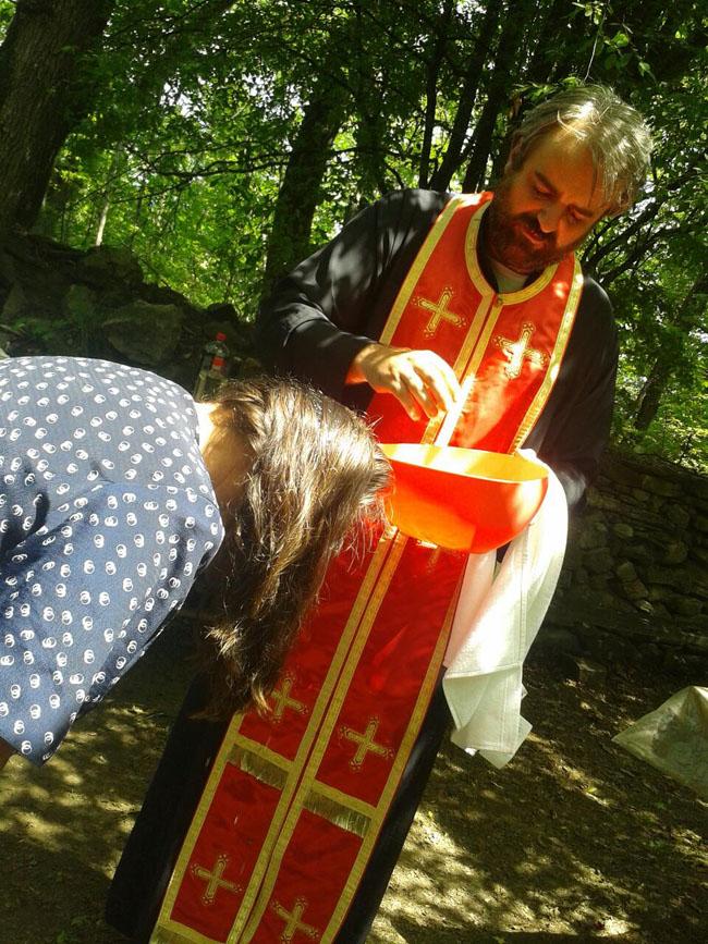 Pusto Silovo krstenje 04
