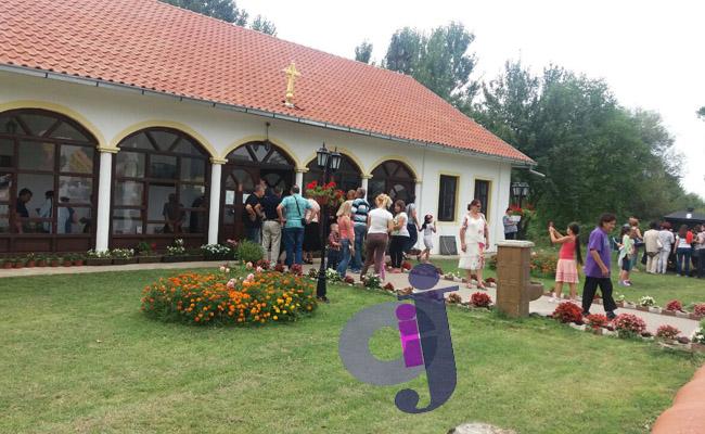 Bosnjace crkva 003
