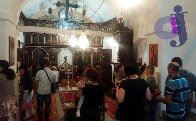 Bosnjace crkva 007