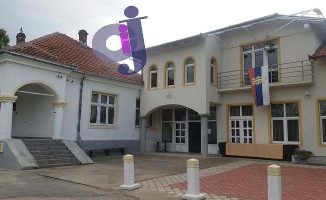 Bosnjace crkva 010