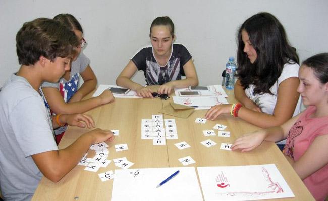 Letnja skola Leskovac 005