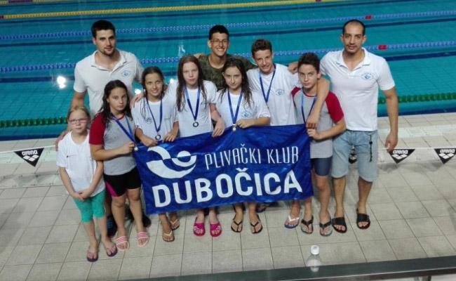 Plivacki klub Leskovac 01