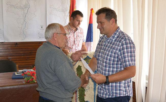 Subvencije poljoprivrednicima u Medvedji 004