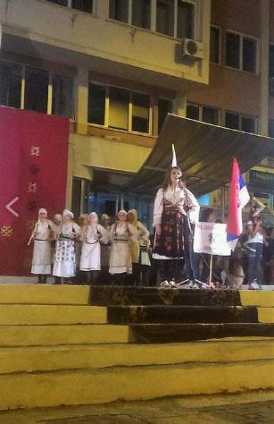 festival u makedoniji 001