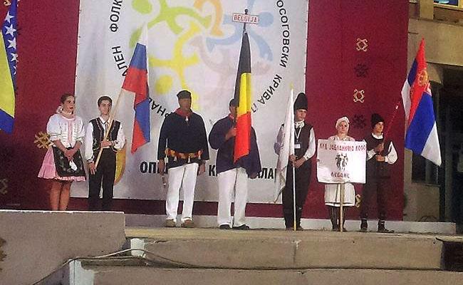 festival u makedoniji 002