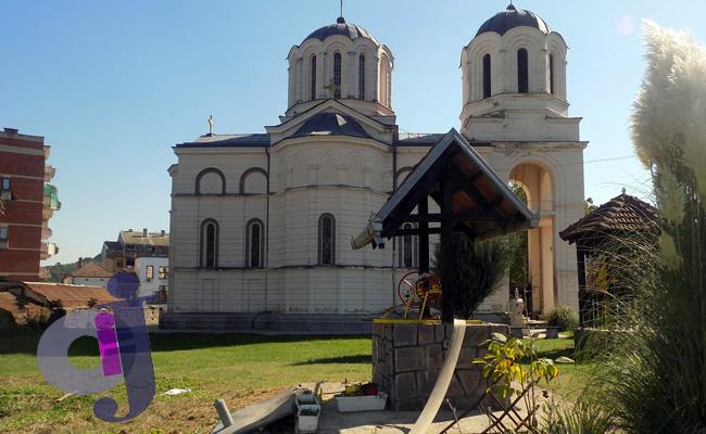 crkva-u-lebanu-bunar-001