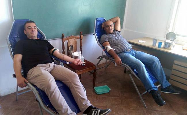 davanje-krvi-bojnik-001