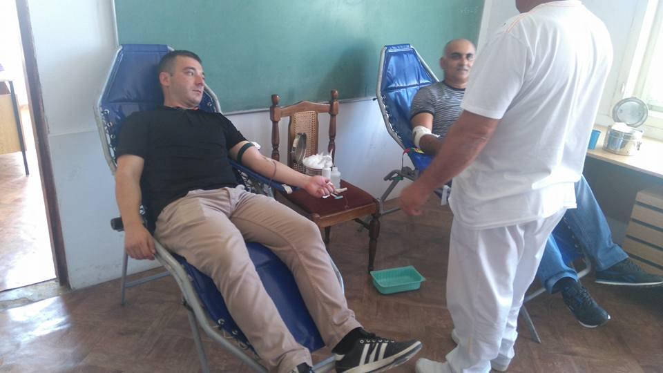 davanje-krvi-bojnik-002