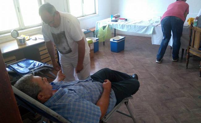 davanje-krvi-bojnik-004