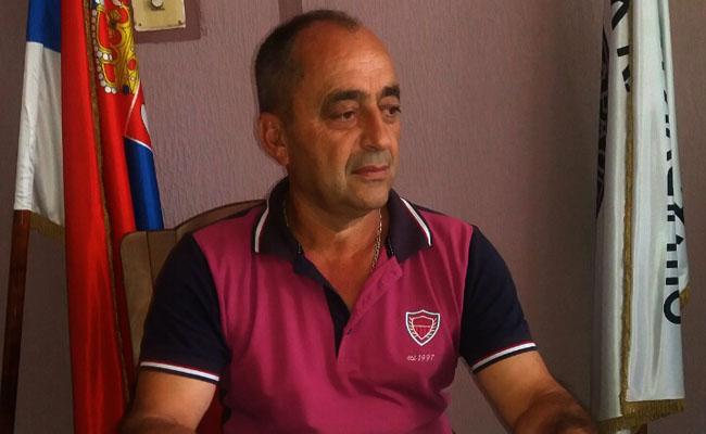 OS Vuk Karadzic Lebane 1.9. 004