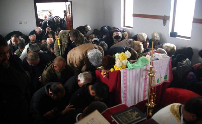 crkva-u-popovcu-001