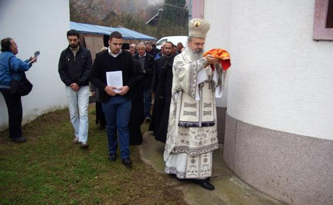 crkva-u-popovcu-003