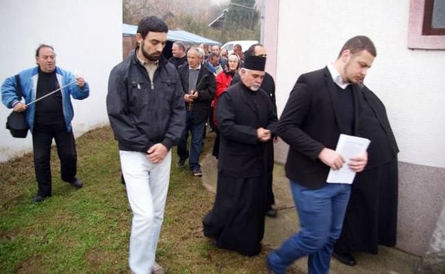 crkva-u-popovcu-004