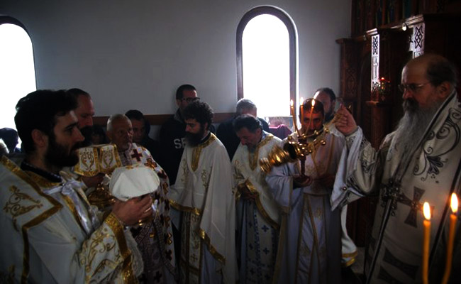 crkva-u-popovcu-006