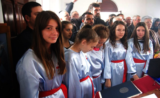 crkva-u-popovcu-007
