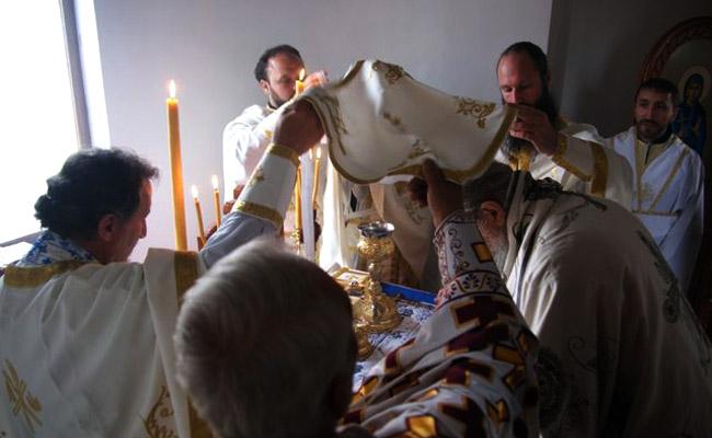 crkva-u-popovcu-008