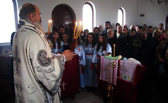 crkva-u-popovcu-009