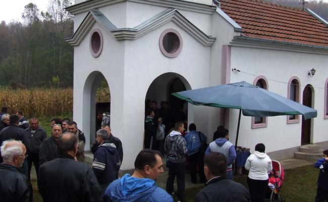 crkva-u-popovcu-011