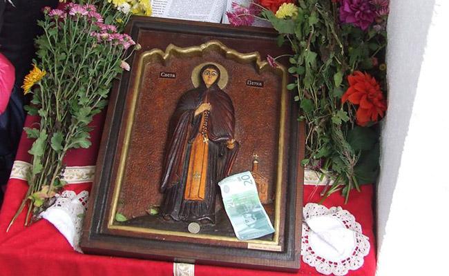 crkva-u-popovcu-012