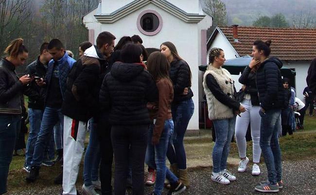 crkva-u-popovcu-013