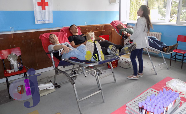 davanja-krvi-20-10-002