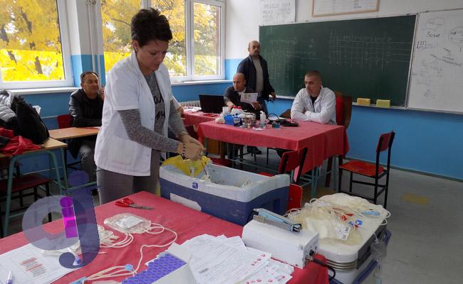 davanja-krvi-20-10-003