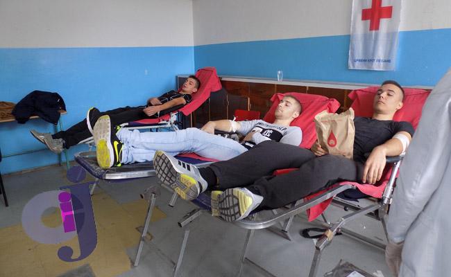 davanja-krvi-20-10-004