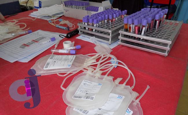 davanja-krvi-20-10-005
