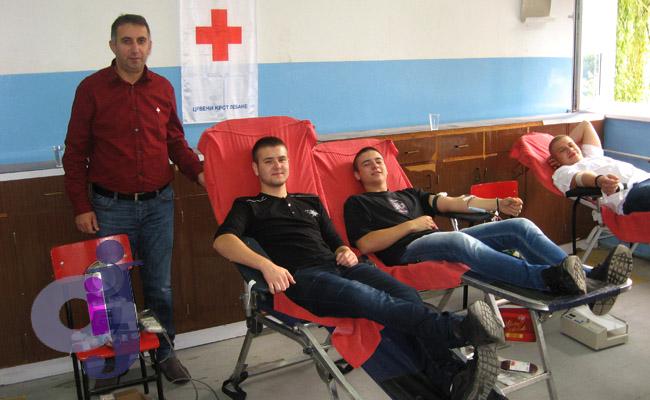 davanja-krvi-lebane