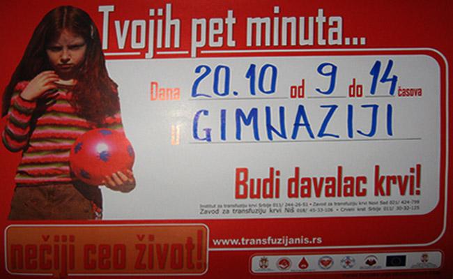 davanje-krvi-20-10