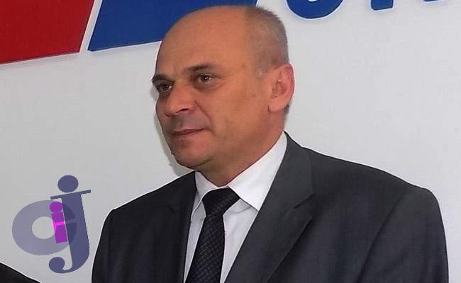 goran-jovic
