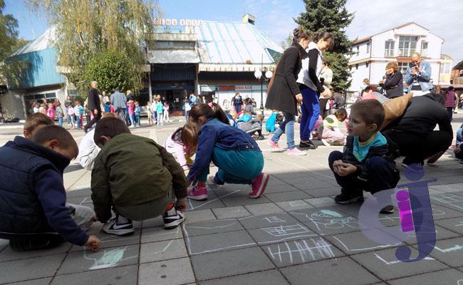 igre-za-decu-010