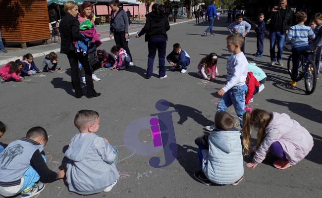 igre-za-decu-017
