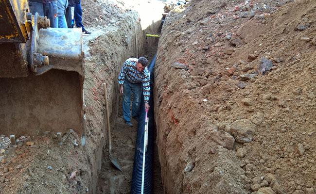 kanalizacija-u-bojniku-002