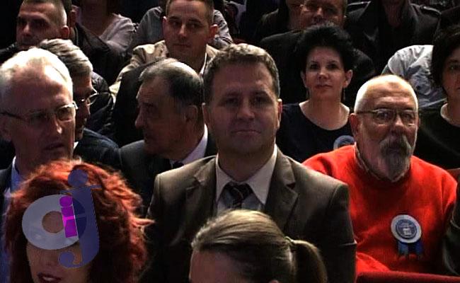 leskovac-dan-grada-011