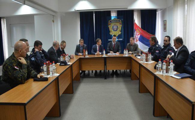nebojsa-stefanovic-bujanovac2