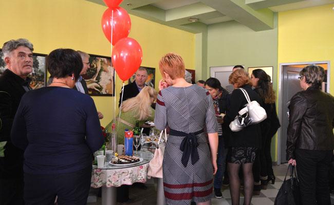 proslava-u-gerontoloskom-centru-03