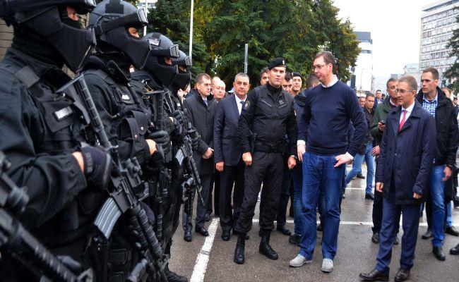 vucic-i-policija-2