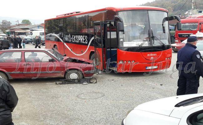 saobracajka-kod-autobuske-stanice-1
