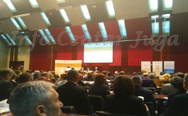 arsic-stalna-konfere-gradova-u-bg-1