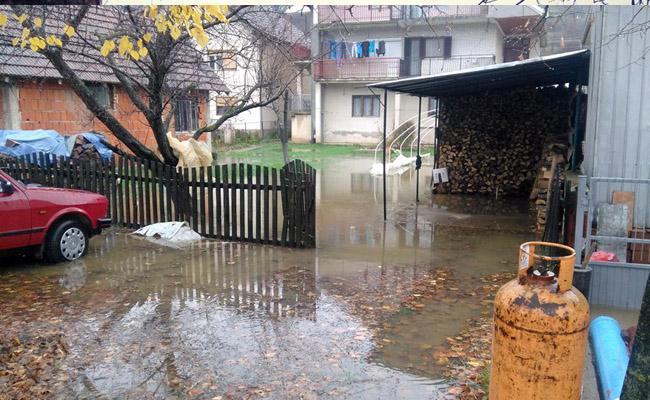 medvedja-centar-poplava-001